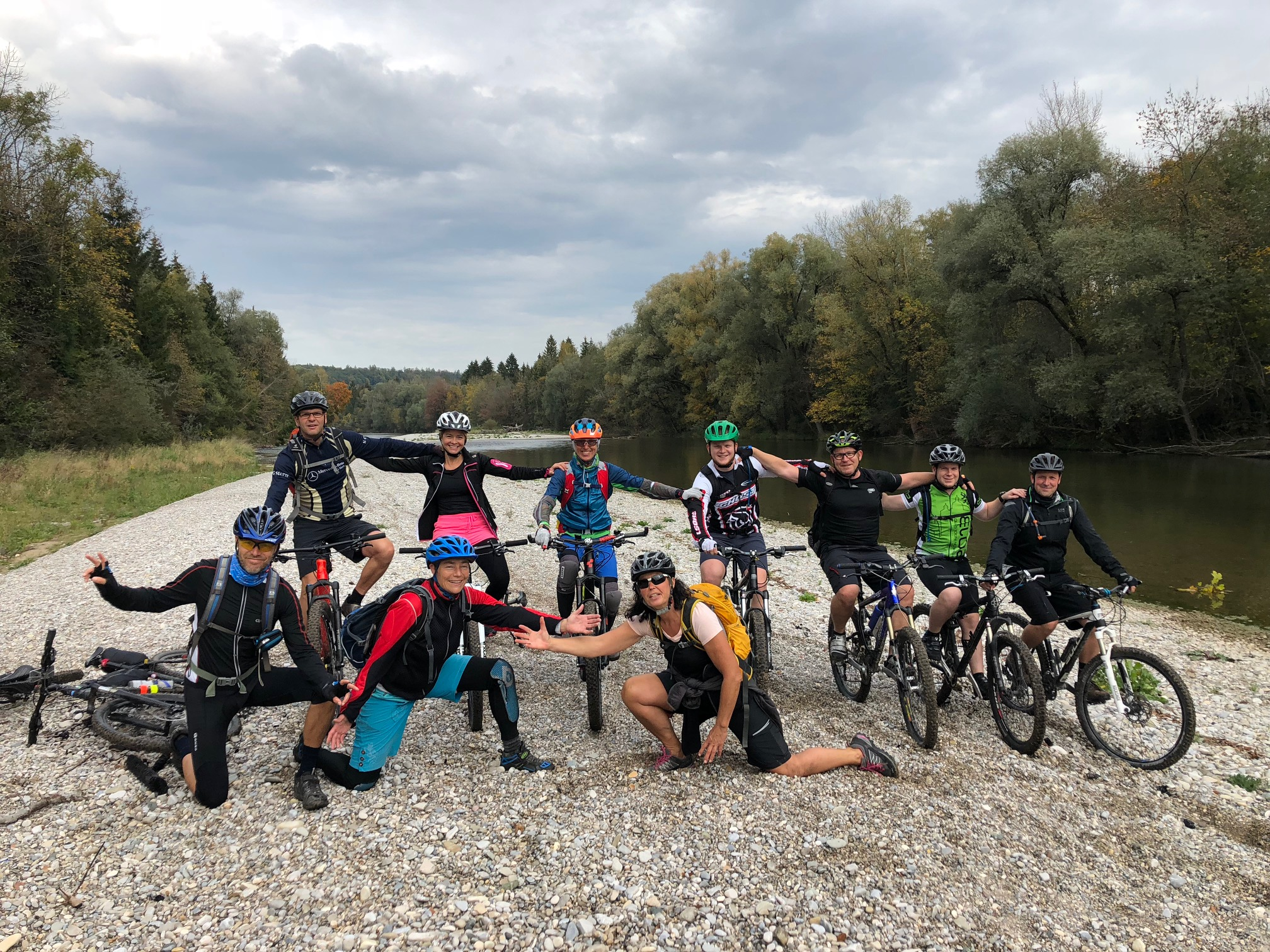 Isar2018Gruppe-1
